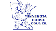 Minnesota Horse Council